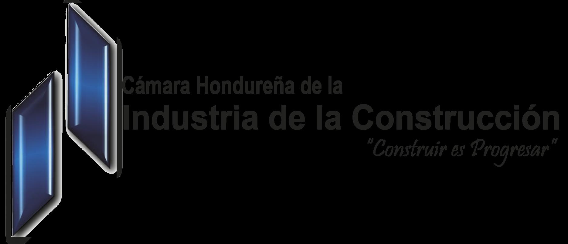 Cámara Hondureña de la Industria de la Construcción